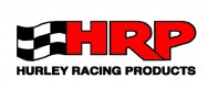www.hurleyracingproducts.com